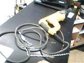 DEWALT Rotary Hammer D25023